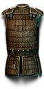 Regular Leather Breastplate.png