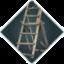 Big siege ladder.png