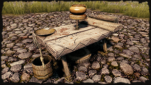 Potters wheel recipe.png