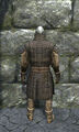 Heavy padded armor back.jpg