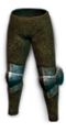Iron plate leggings.png