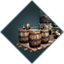 Brewing tank.png