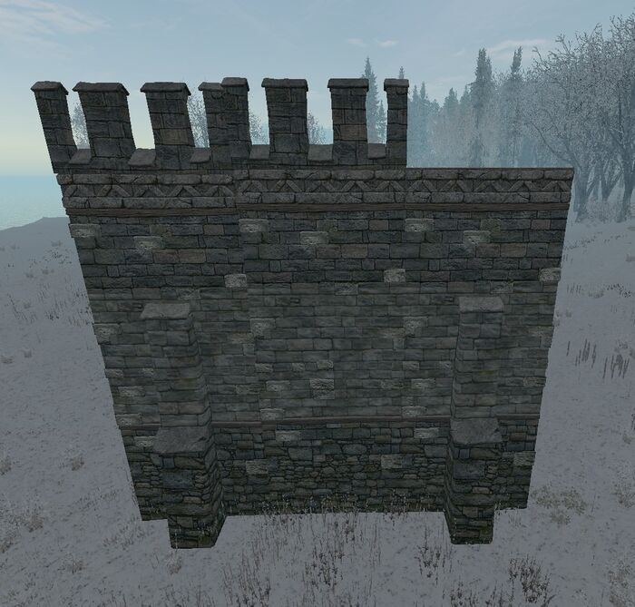Castle wall ingame.jpg