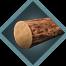 Soft log.png
