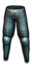 Royal chainmail leggings.png