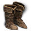 Boots 1.png