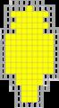 Church grid.png