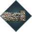 Stone fence.png