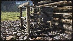 Loom.jpg