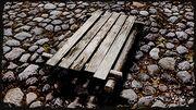 Small platform.jpg