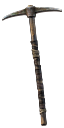Hardened steel pickaxe.png