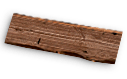 Amberwood board.png
