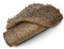 Simple cloth.png