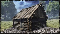 Small wooden house.jpg