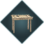 Wooden canopy.png