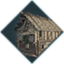 Middle wooden house.png