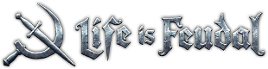 Life is Feudal Wiki
