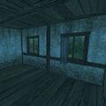 3 story plaster house inside 3.jpg