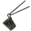 Believer's Crucible and Tongs.png