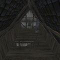 3 story big plaster house inside 8.jpg
