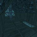 Big stone house inside 3.jpg