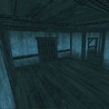 3 story plaster house inside 1.jpg
