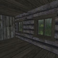 3 story big wooden house inside 2.jpg