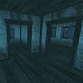 Small plaster house inside 1.jpg