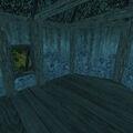 Plaster tiny shack inside 2.jpg