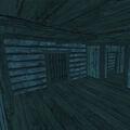3 story wooden house inside 1.jpg