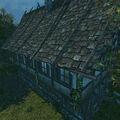 Big stone house back.jpg