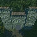 Castle gatehouse closed front.jpg
