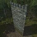 Castle wall front (diagonal).jpg