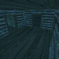 Big wooden house inside 1.jpg