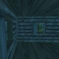 Big wooden house inside 2.jpg