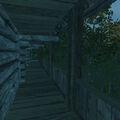 Big wooden house inside 3.jpg