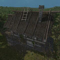 3 story big plaster house back.jpg