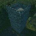 Castle tower back.jpg
