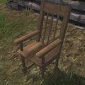 Decorated chair.jpg
