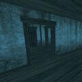 Small plaster house inside 3.jpg