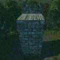 Castle wall back.jpg