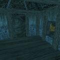 Plaster tiny shack inside 1.jpg