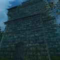 Small keep front 1.jpg
