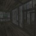 3 story big wooden house inside 7.jpg