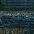 Stone fence.jpg