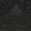 3 story big wooden house inside 8.jpg