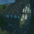 Big stone house front.jpg