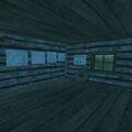 Siege engineer's workshop inside.jpg