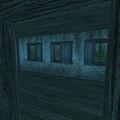 Small plaster house inside 2.jpg