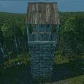 Castle wall with hoarding back.jpg